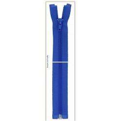 Cremalleras de Abierta 35 cms