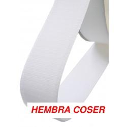 Cinta de Cierre  Coser Hembra (25 m)