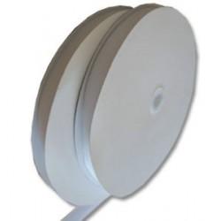 "Velcro Adhesivo ""Oferta"" ancho 20 m/m  ( 25 m)"