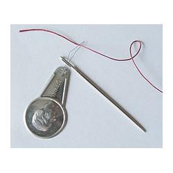 Enhebrador de agujas clasico (bolsa de 50 unidades)