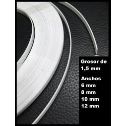 Ballena para corseteria 10 m/m (25 m)