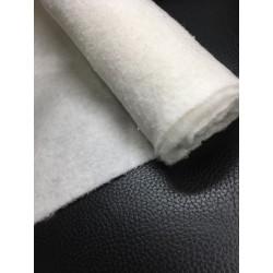 Muleton para acolchar   100% algodon de 180 cm